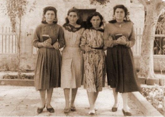 prostitutas santa cruz tenerife prostitutas de la edad media