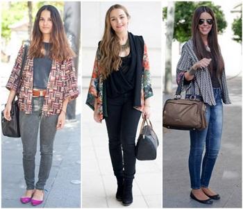 hola-street-style-kimonos