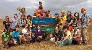 India-expedicion