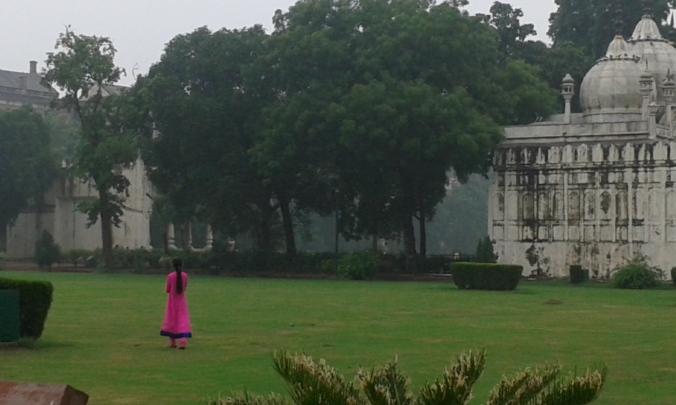 Princess Delhi