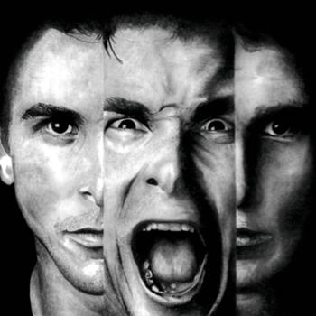 Esquizofrenia 3