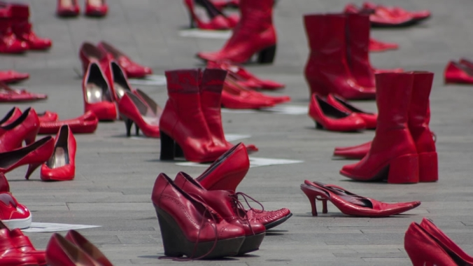 zapatos-rojos-bellas-artes