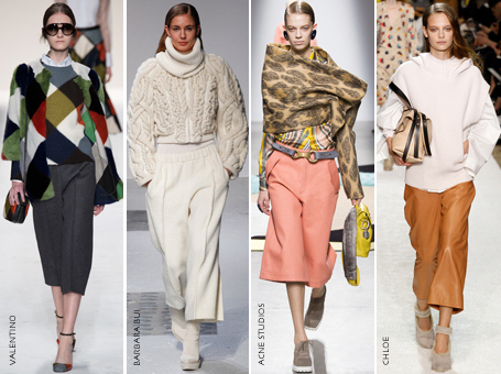 pantalones-cropped-moda-2015