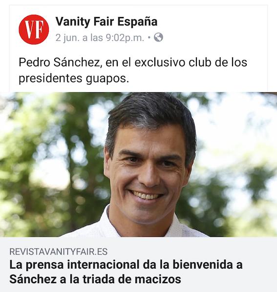 Pedro macizo
