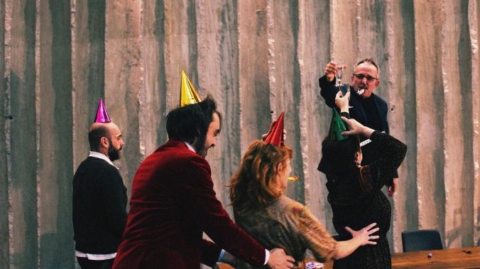 foto fiesta